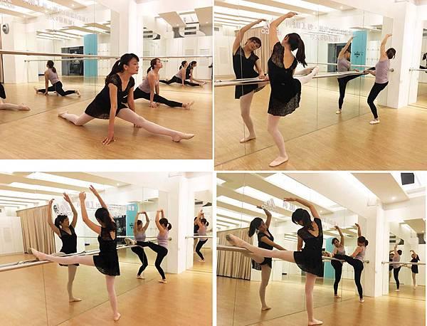 芭蕾動作.jpg