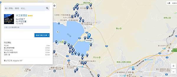 水之家酒店地圖.jpg