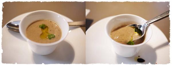 磨菇湯.jpg