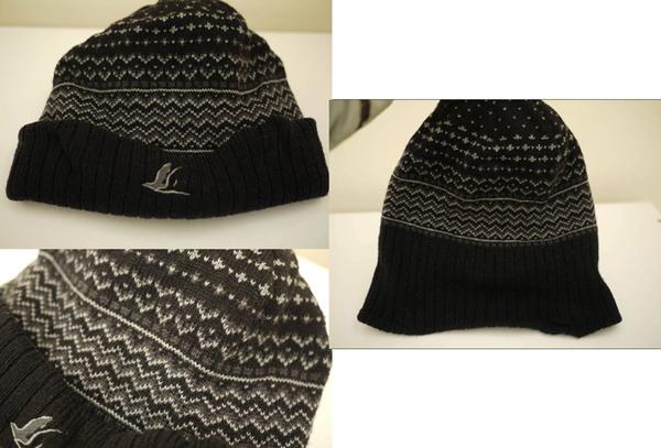 黑色帽花紋.jpg