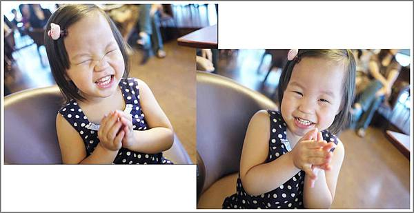 小美被逗笑.jpg