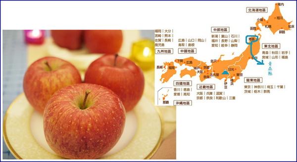 青森蘋果&日本全圖-改.jpg