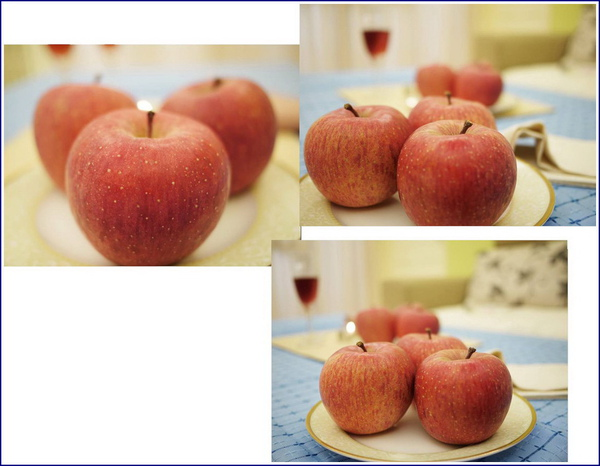 蘋果大小改.jpg