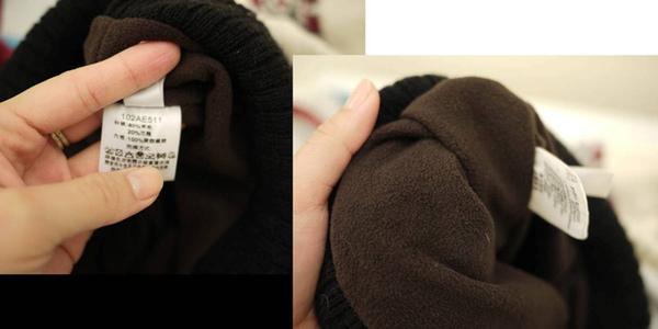 黑-羊毛.jpg
