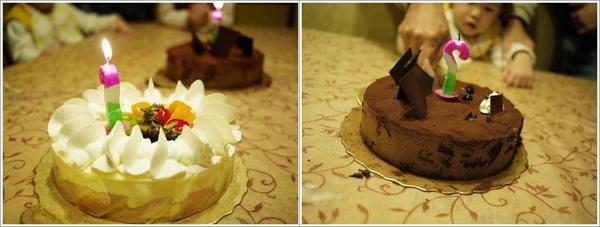 蛋糕完整的.jpg