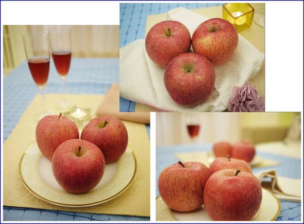 蘋果大小2改.jpg