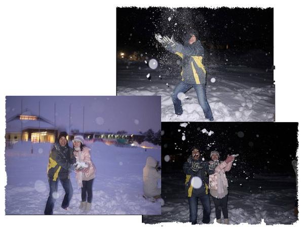 夜晚玩雪.jpg