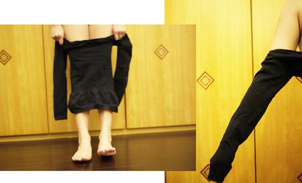 穿黑衣.jpg