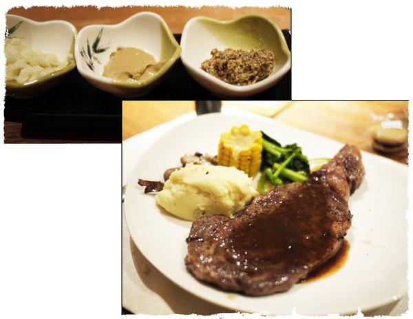 晚餐-主.jpg