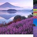 北海道拷貝.jpg