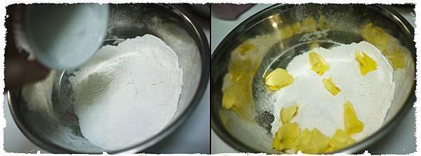 製作奶酥-1.jpg