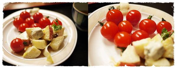 蕃茄和蘋果.jpg