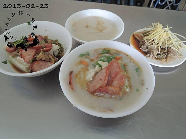 林記肉粿03