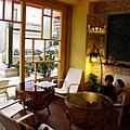 旅人蕉鄉村餐廳06