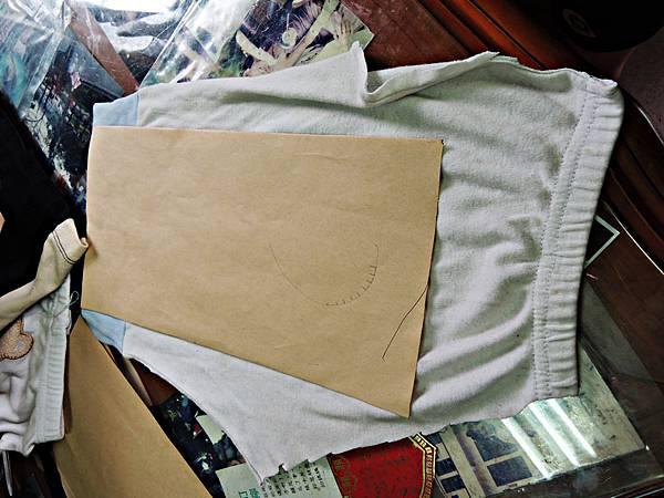 廢衣利用 (5)