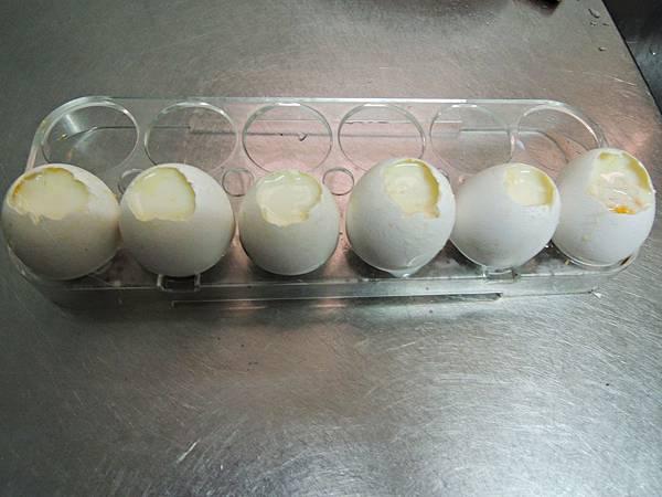 牛奶芒果水煮蛋06