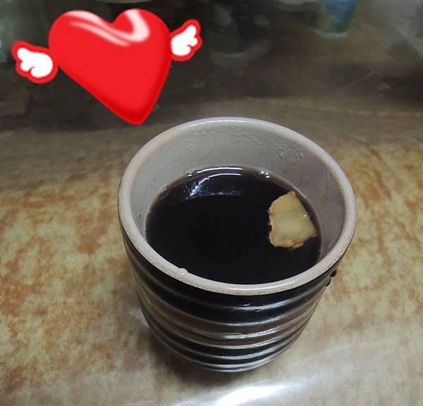黑豆 (8)