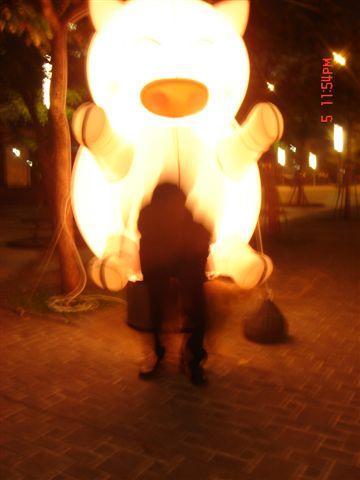 日本行 元宵燈會 500.jpg