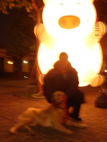 日本行 元宵燈會 501.jpg