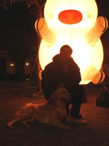 日本行 元宵燈會 502.jpg
