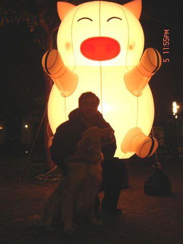 日本行 元宵燈會 503.jpg