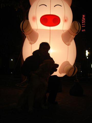 日本行 元宵燈會 504.jpg