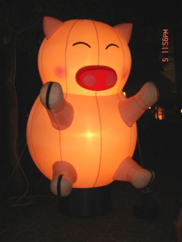 日本行 元宵燈會 508.jpg