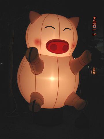 日本行 元宵燈會 509.jpg