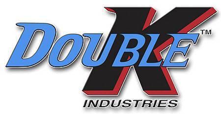 DK DoubleK-hirez 3in merged