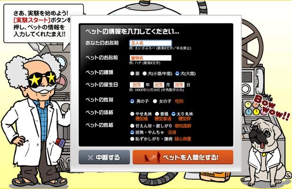 圖片 6(1)(1).jpg