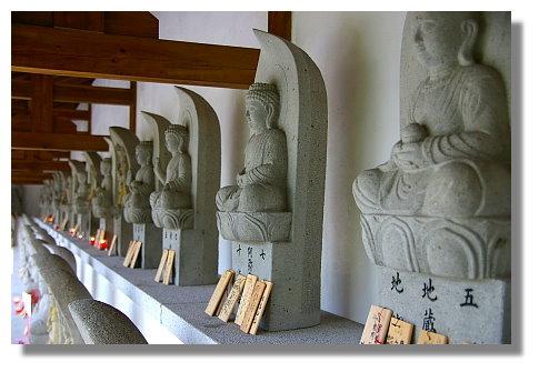 花蓮吉安鄉慶修院