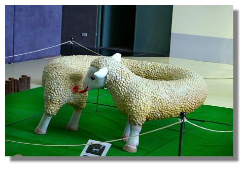 花蓮國際石雕藝術季