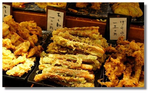 讃岐うどん大使,東京麺通団