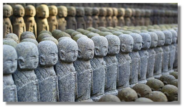 鎌昌長谷寺