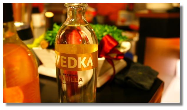 2010聖誕party