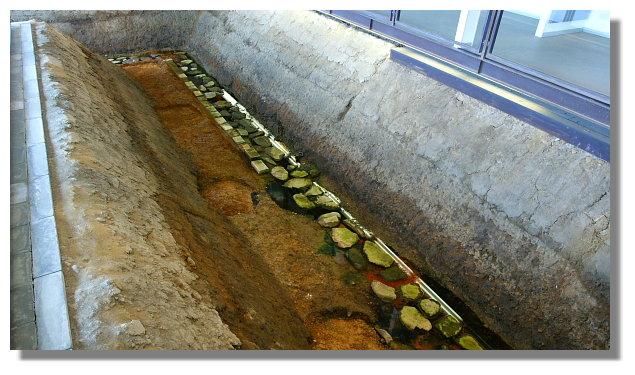 奈良平城遷都1300年祭