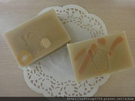 20110902 家事皂