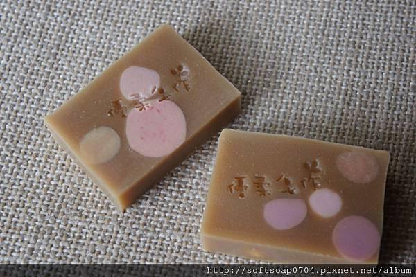20111128 優柔皂作
