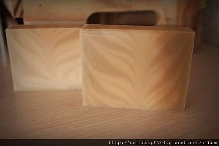 20120805 淑靜寶寶皂