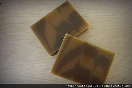 20120927 洗髮皂