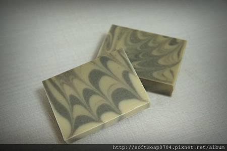 20120927 小樹皂