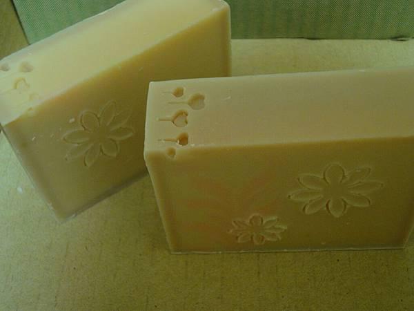 201010 Jenny家的皂