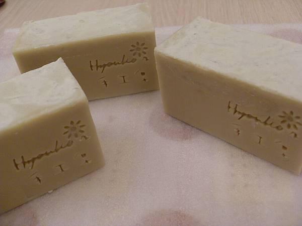 20091114 桂花皂