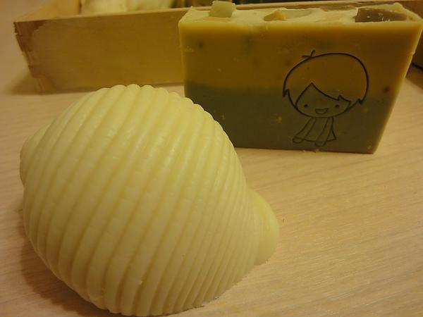 201008 璐家寶寶皂