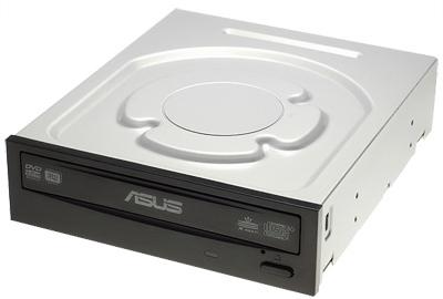ASUS 華碩 DVD 燒錄機.jpg