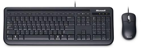 100-08-05 電腦組裝09
