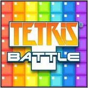 Tetris Battle.jpg