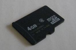 迷你音箱記憶卡.JPG
