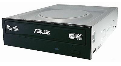 100-09-10 電腦組裝07.jpg