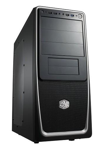 100-09-10 電腦組裝09.jpg